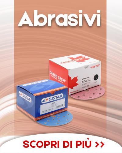 01_abrasivi_nuovo_catalogo