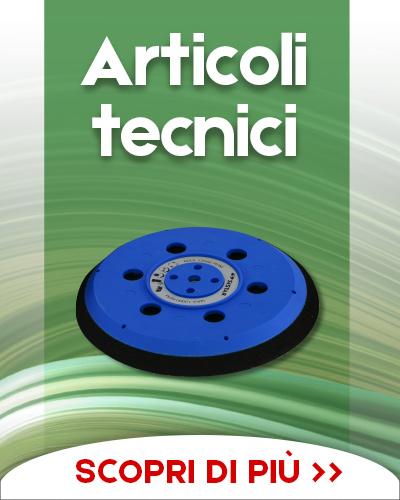 02_articoli_tecnici_nuovo_catalogo