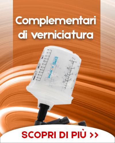 06_complementari_nuovo_catalogo