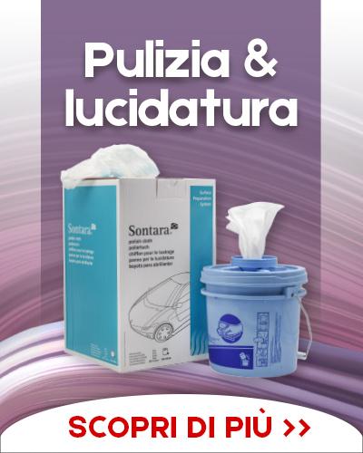 07_pulizia_e_lucidatura_nuovo_catalogo