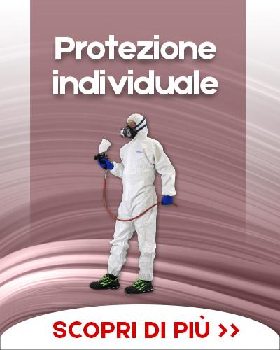 09_protezione_individuale_nuovo_catalogo