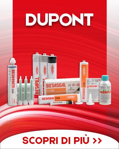 10_DUPONT_nuovo_catalogo