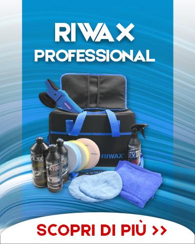 12_RIWAX_profes_nuovo_catalogo