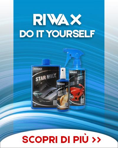 13_RIWAX_DIY_nuovo_catalogo