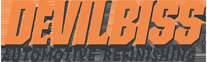 2 Col Logo
