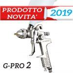 Aerografo-G-pro-2