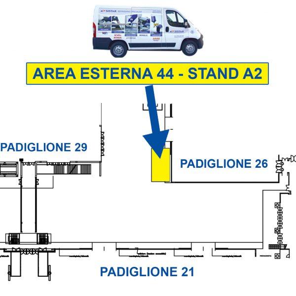 Area-Esterna-44