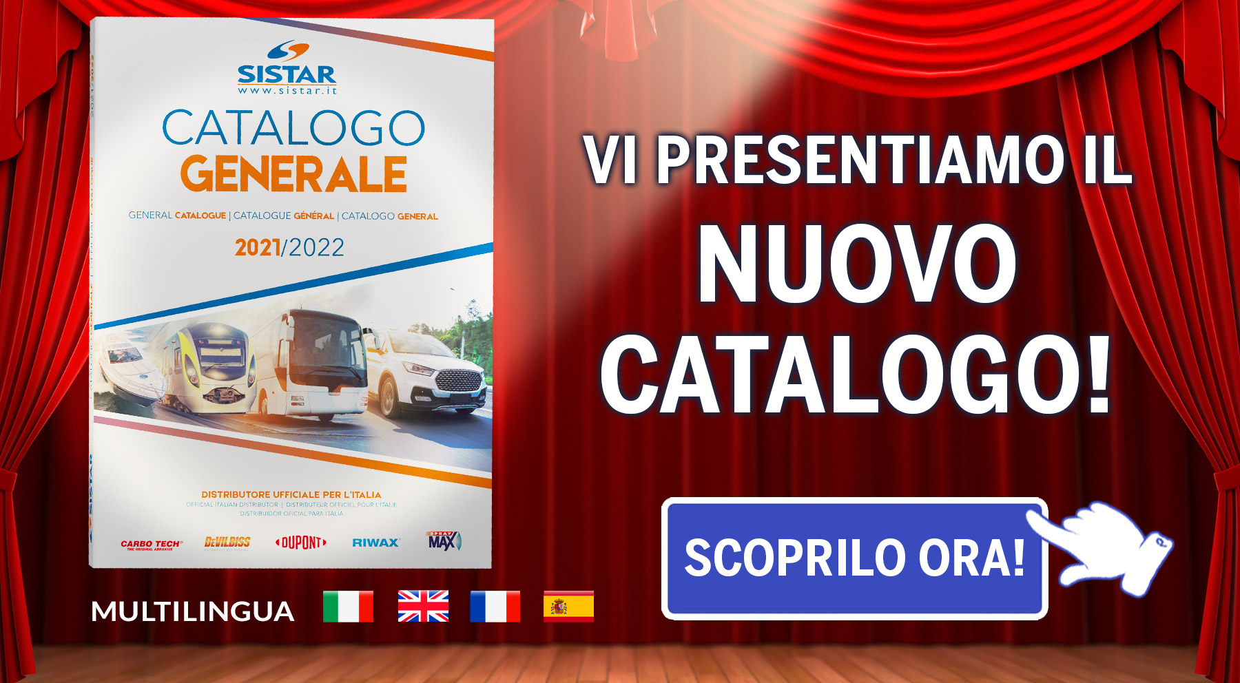 BANNER-1800pxl-catalogo2021-2022
