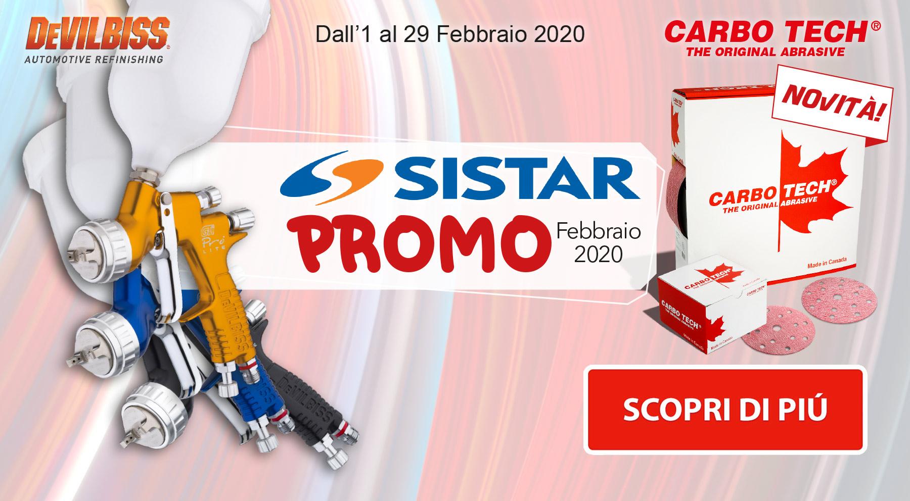Sistar-promo-feb-2020