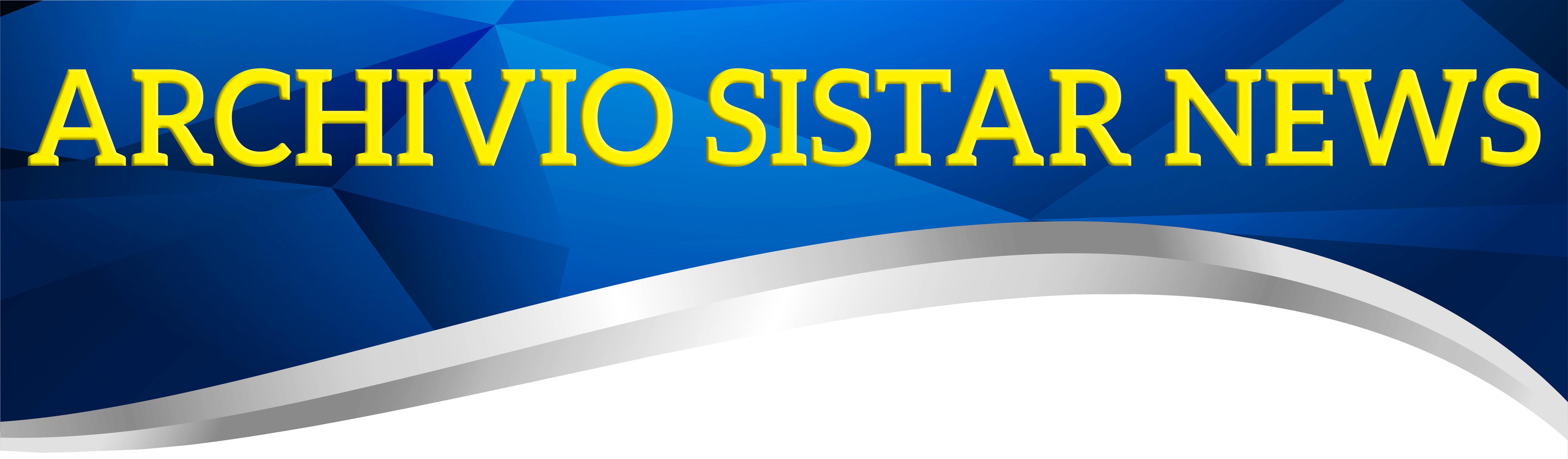 Banner-Archivio-Sistar-News