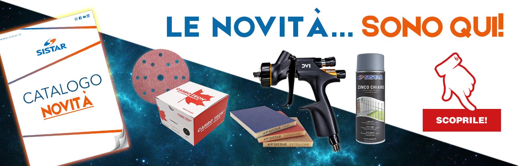 Banner_catalogo_novità