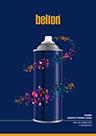 Belton-web