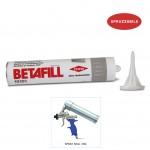 Betafill-10101