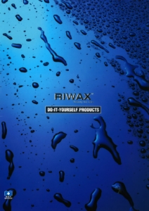 catalogo-riwax-doityourself