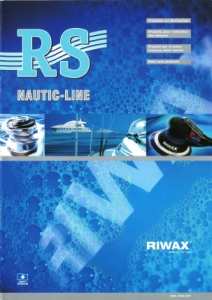 catalogo-riwax-nautic-line