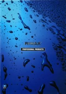catalogo-riwax-prodotti-professionali