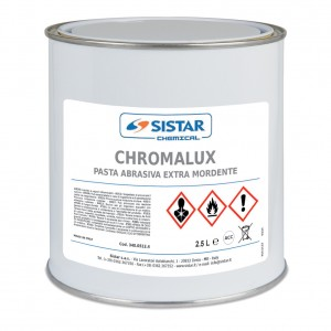 Chromalux