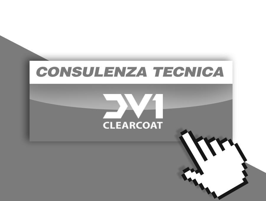 DV1-CONSULENZA-TECN-900pxl