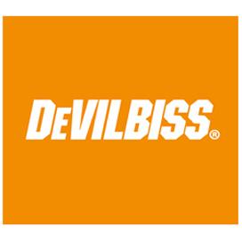 DeVilbiss Industria