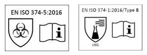 Orange-grip-EN-ISO-374-5--2016