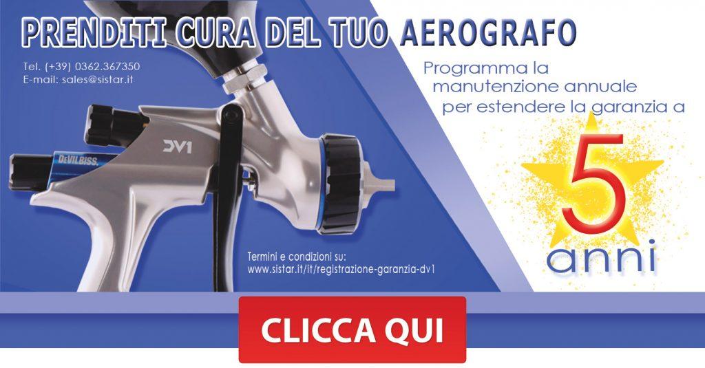 Estensione-garanzia-DV1