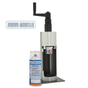 Fill-One manuale