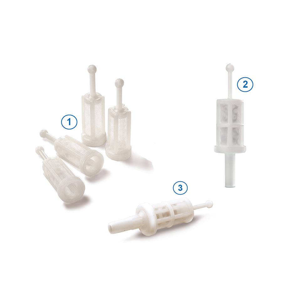 Filtri plastica termosifoni in ghisa scheda tecnica - Porta acqua termosifoni ...