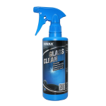 GlassClean Spray
