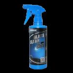 GlassClean Spray