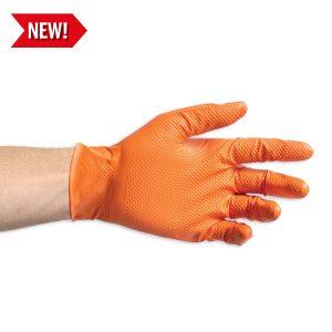 Guanto_orange_grip_sistar