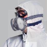 Dispositivi di protezione individuale - DPI