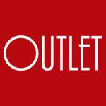 OUTLET - Vetrina delle occasioni