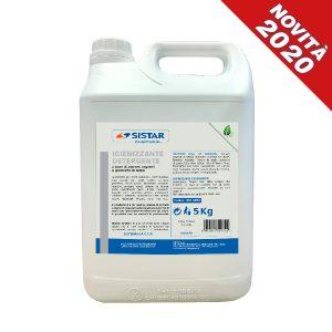 Igienizzante-detergente-per-superfici-e-ambienti