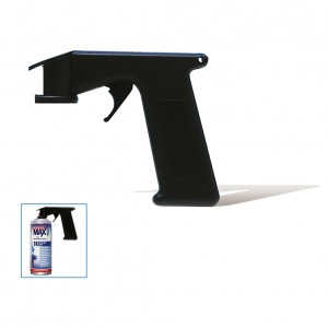 Impugnatura Spray-Gun