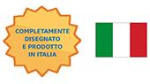 Komodo Italia