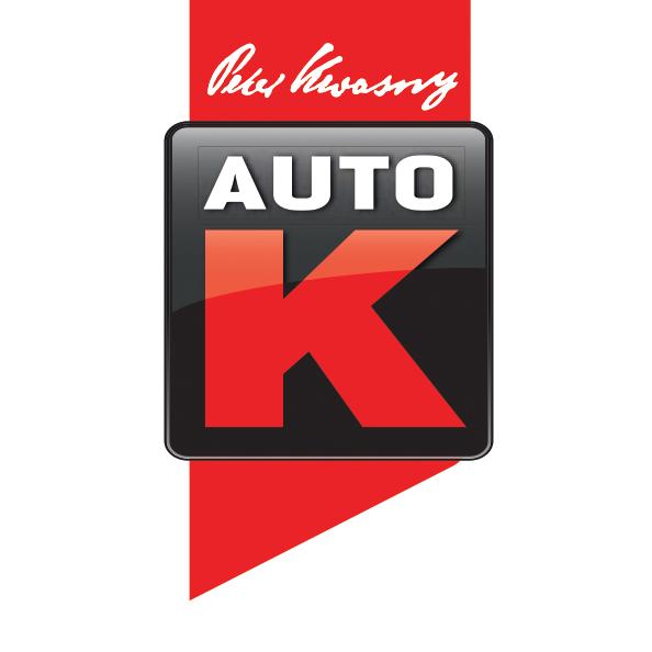 992 299_GB_Auto-K_LiquidGum_Leaflet.indd