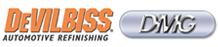 Logo-DMG