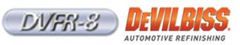 Logo-DVFR-8