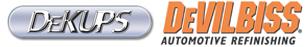 Logo-DeKups