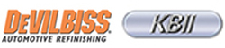 Logo-KBII2