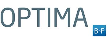 Logo Optimaweb