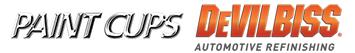 Logo-Paint-Cups