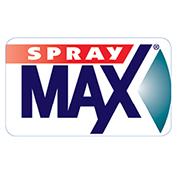 Logo SprayMax