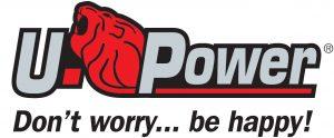 Logo-U_Power