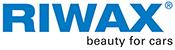 Logo_RIWAX