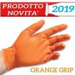 Orange-Grip-foto-1