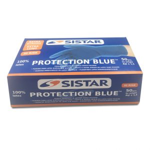 Packaging Protection Blu