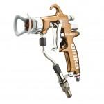 Pistola-AA44