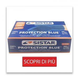 Protection-blue-pagina-Orange-grip