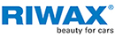 Riwax-Logo beauty